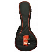 GB Standard Mandolin Gig Bag