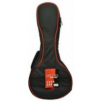 GB Standard Mandolin Gig Bag