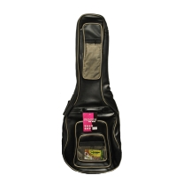 GB Premium Leatherex Acoustic Gig Bag