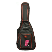 GB Premium Acoustic Guitar Gig Bag