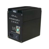 GML 8355 Power Supply