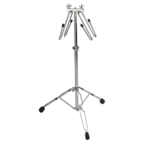 Gibralter 7614 Gongs and Concert Cymbal Cradle Stand