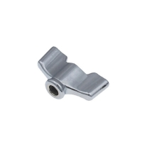 Gibraltar SC13P2 8mm Wing Nut