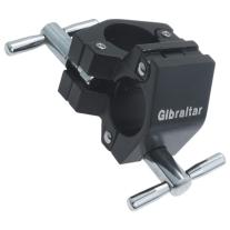 Gibraltar SCGRSRA Right Angle Rack Clamp