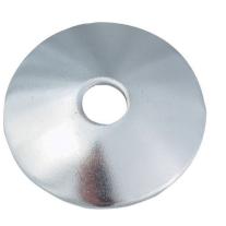Gibraltar Scmcw Metal Cymbal Washers
