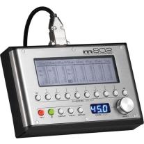 Grace Design M802RCU Remote for M802