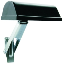 Trophy BLS1 Bandstand Universal Music Stand Clip-On Light