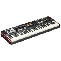 Hammond SK1 61-Note Keyboard