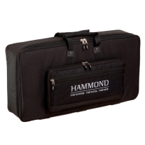 Hammond SK2 Gigbag