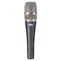 Heil PR22 Handheld Microphone