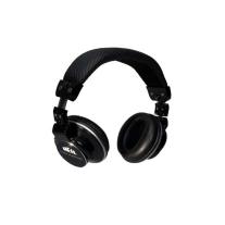 Heil ProSet 3 Studio Headphones
