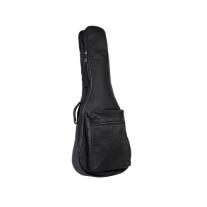 Henry Heller HGB-3Q1 3/4 Acoustic Gig Bag