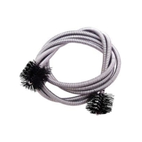 Herco HE75 Trumpet Wire Cleaning Brush