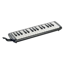 Hohner Instructor 32 (32b) Melodica