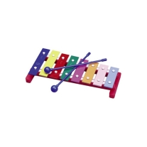 Hohner SGC2 8-Note Kids Glockenspiel