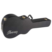 Ibanez AEL50C Hardshell Acoustic Guitar Case for AEL Series Guitars