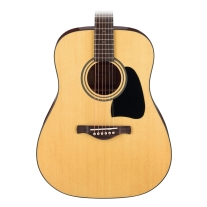 Ibanez AW50NT Artwood Acoustic Guitar
