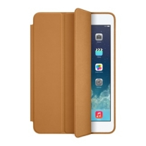 Apple iPad Mini Smart Case - Brown