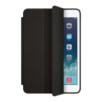 Apple iPad Mini Smart Case - Black