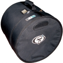 Protection Racket PR1618 16x18 Bass Drum Case