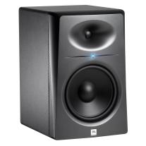 JBL LSR2328P Bi-Amplified Studio Monitor