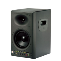 JBL LSR4326p Bi-Amplified 6.25 Studio Monitor