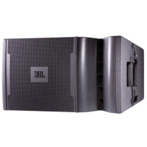 "JBL VRX932LA 12"" 2-Way Passive Line Array System"