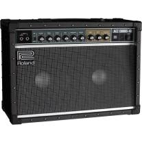 Roland JC-40 JC40 Jazz Chorus 40W Guitar Amplifier