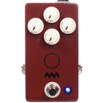 JHS Pedals Charlie Brown-Channel Drive Pedal