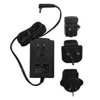JoeCo BBR1-PSU Universal Power Supply