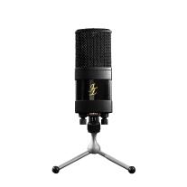 JZ Microphones V11 Vintage 11 Microphone
