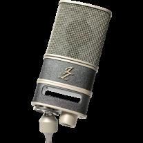 JZ Microphones V47 Vintage 47 Microphone