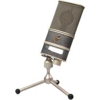 JZ Microphone Vintage 12 Microphone