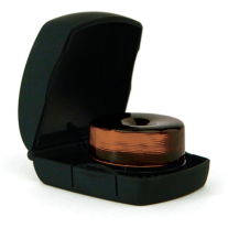Kaplan KRDD Premium Dark Rosin with Case