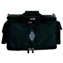 Kemper KPA Soft Carry Bag