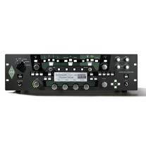 Kemper Profiler PowerRack Rackmount Guitar Amplifier