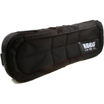 Korg CBSV173 Rolling Carrying Bag for SV173