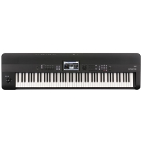 Korg Krome 88 Keyboard 88-Note Workstation