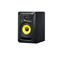 """KRK Rokit 5 G3 - 5"""" Studio Monitor"""