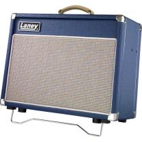 "Laney Lionheart L20T-112 20-Watt 1x12"" Combo Amp"