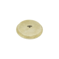 Latin Percussion CP221A Small Replacement Bongo Head