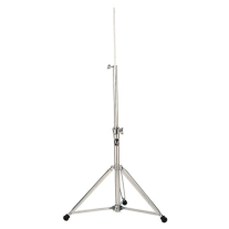 Latin Percussion LP332 Percussion Stand for Multiple Instrument Mounting