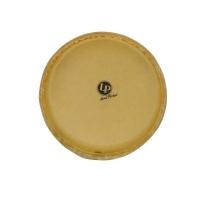 "Latin Percussion LPA640B Aspire Series 11"" Replacement Conga Head"