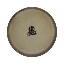 "Latin Percussion LPA663A 6 3/4"" Aspire Series Small Replacement Bongo Head"
