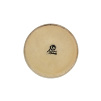 "Latin Percussion LPA663B Aspire Series Large 8"" Replacement Bongo Head"