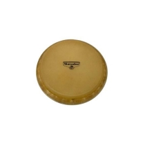 Latin Percussion M263B Matador Large Bongo Head
