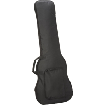 Levys EM8P Electric Bass Gig Bag