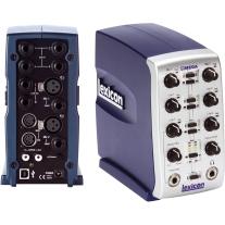 Lexicon Omega Studio Recording System