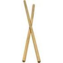Ludwig Timbale Sticks