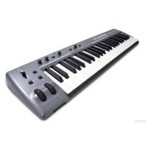 M Audio Key Studio 49I MIDI Controller